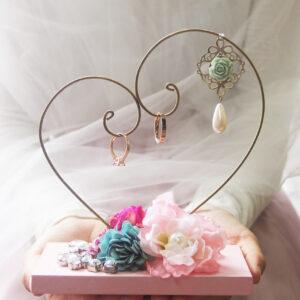 Lolita Ring hanger
