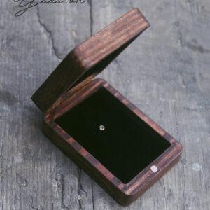 Jewelry box – 01