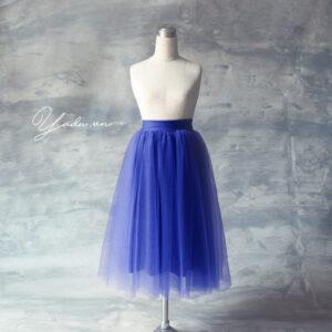 Tutu Skirt – A Collection – Code 71