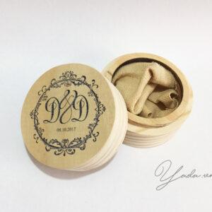 Round Proposal box – 08