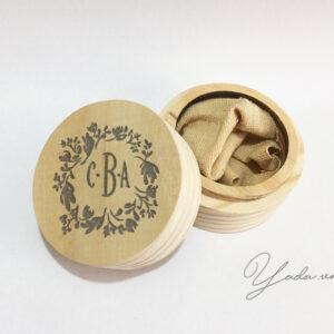 Round Proposal box – 01