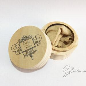 Round Proposal box – 02