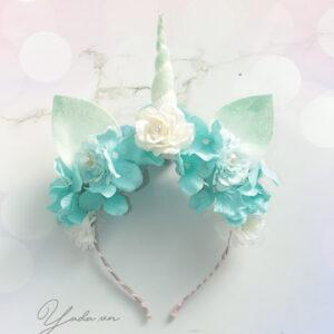 Yunikon Headband -06