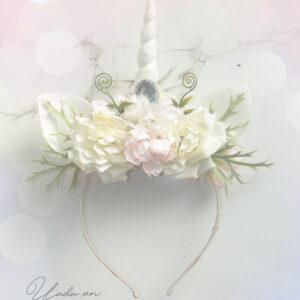 Yunikon Headband -04