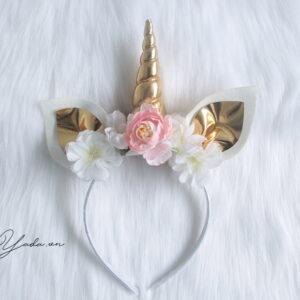Yunikon Headband -10