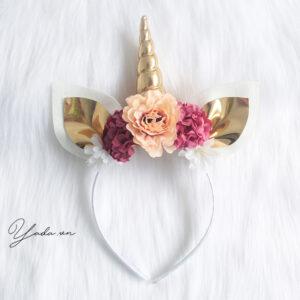 Yunikon Headband -12