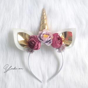 Yunikon Headband -13