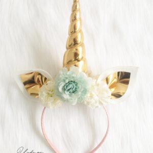Yunikon Headband -15