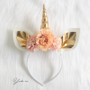 Yunikon Headband -17