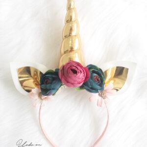 Yunikon Headband -19