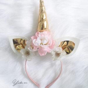 Yunikon Headband -22