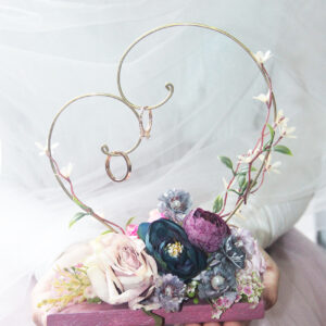 Little Fairy Ring hanger