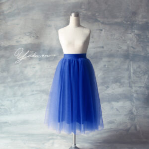 Tutu Skirt – A Collection – Code 83