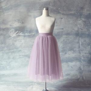 Tutu Skirt – A Collection – Code 92