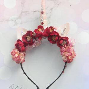 Yunikon Headband -02
