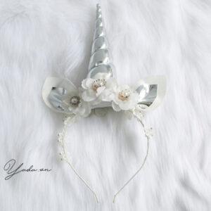 Yunikon Headband -08