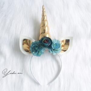 Yunikon Headband -11