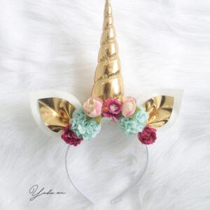 Yunikon Headband -21
