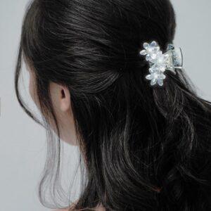 Ivy Hairclip