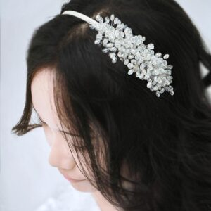 Sophie Headband