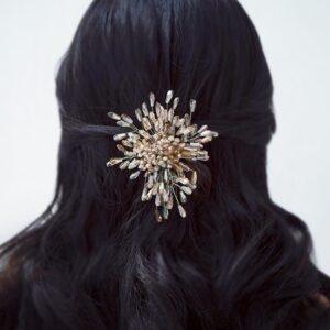 Alina Hairclip
