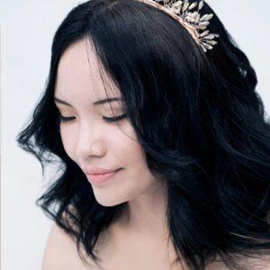 Nicole Headband