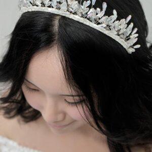 Olivia Headband